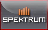 Spektrum car