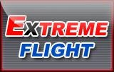 ExtremeFlight RC