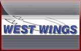 West Wings