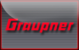 Graupner