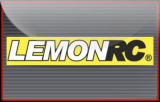 Lemon RC