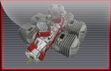 V-Motoren