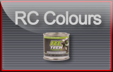 RC Colours