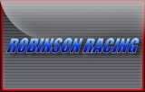 Robinson Racing
