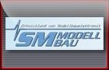 SM Modellbau