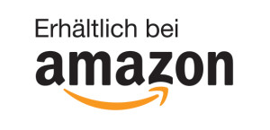 amazon-logo_DE_white