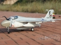 torcster-211887-freewing-a-6e-intruder-deluxe-edition-pnp-1170mm