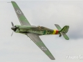 torcster-211946-freewing-ta-152-h1-tocke-wolf-pnp-1310mm