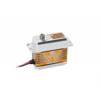 Savox - SB-2283 MG digital Servo HV
