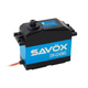 Savox - SW-0241MG digital Servo