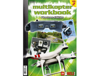 Wellhausen & Marquardt - Multicopter-Workbook Vol. 2