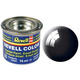Revell - Email color schwarz gl�nzend - 14ml