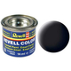 Revell - Email color schwarz matt - 14ml