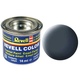Revell - Email color anthrazit matt - 14ml