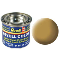 Revell - Email color sand matt - 14ml