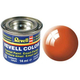 Revell - Email color orange gl�nzend - 14ml