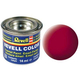 Revell - Email color kaminrot matt - 14ml