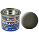 Revell - Email color nato-oliv matt - 14ml