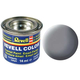 Revell - Email color mausgrau matt - 14ml
