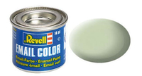 Revell - Email color sky matt RAF - 14ml