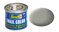 Revell - Email color steingrau matt - 14ml