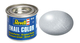 Revell - Email color aluminium metallic - 14ml