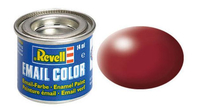 Revell - Email color purpurrot seidenmatt - 14ml