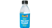 Revell - Aqua color clean - 100ml