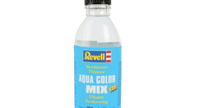 Revell - Aqua color mix - 100ml