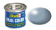 Revell - Email color grau seidenmatt - 14ml