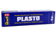 Revell - Plasto Spachtelmasse - 25ml