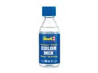 Revell - Color Mix 100ml