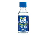 Revell - Paint Remover - 100ml