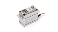 Spektrum - A4030 HV High Torque Micro Digitalservo MG