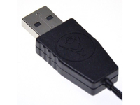 Captron - USB-Kabel