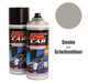 Robitronic - Lexan Spray Smoke 419 rauchgrau - 150ml