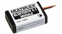 Multiplex - Wingstabi Bluetooth® Modul