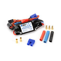 E-flite 30A Pro Switch-Mode BEC Brushless-Regler V2...