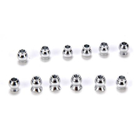 Horizon Hobby - Camber & Steering Ball Set (12): 10-T...