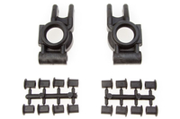 MCD - Hintere Hubs links / rechts EC 2012 (1-4 Degree Toe-in) (M040901P0)