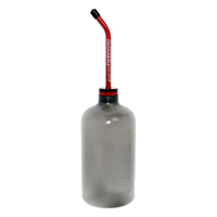 Robitronic Soft Fuel Bottle (R06100)