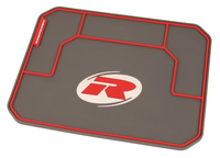 Robitronic - Pit Matte small (35x28cm) (R13002)