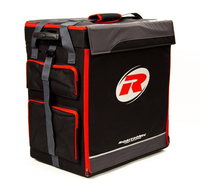 Robitronic Transport Tasche f�r 1/8 (R14001)