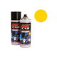 RC Colours - Lexan Spray gelb - 150ml