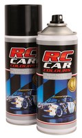 RC Colours - Lexan Spray weiß - 400 ml