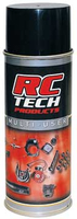 RC Colours - Multi User Spray 400ml (RTC91)