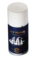 Lord Nelson - Klarlack matt Spraydose - 300ml