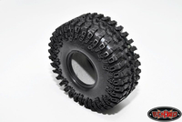 RC4wd - Interco IROK 2.2 Single Super Swamper Scale Tire...