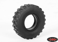 RC4wd - DUKW 1.9 Military Offroad Tires (RC4ZT0011)