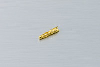 Hacker Motor Goldstecker 2mm (17874220)